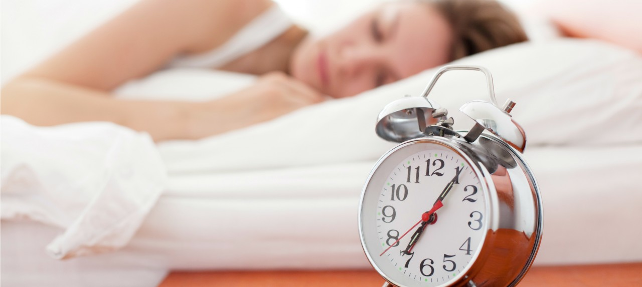 prenez_le_temps_de_dormir