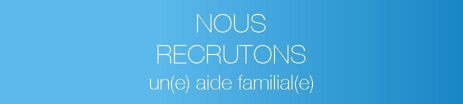 recrutement-aide-familial